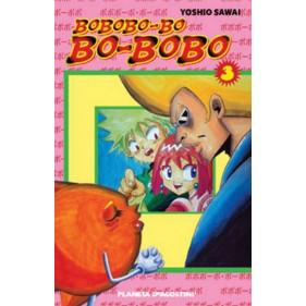 BOBOBO-BO 03/21