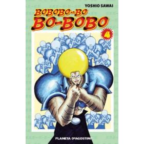 BOBOBO-BO 04/21
