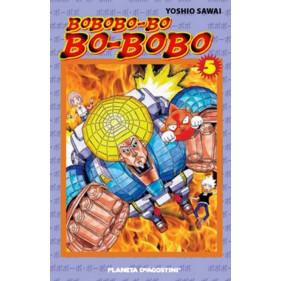 BOBOBO-BO 05/21