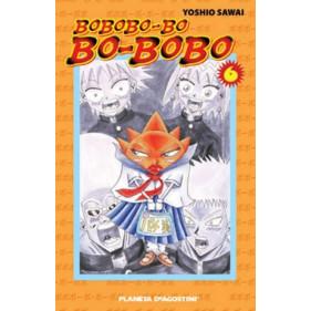 BOBOBO-BO 06/21