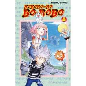 BOBOBO-BO 08/21