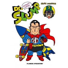 DR.SLUMP 03/15