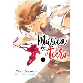 MUSICA DE ACERO 01