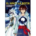 EL NIÑO Y LA BESTIA 03