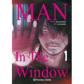 MAN IN THE WINDOW 01