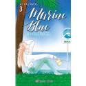 MARINE BLUE 03