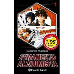 MM ARMAMENTO 01 1