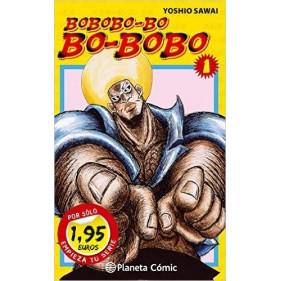 MM BOBOBO 01 1