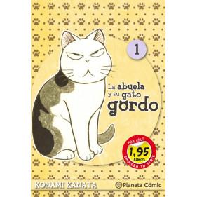 MM LA ABUELA Y SU GATO GORDO 01 1