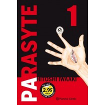 MM PARASYTE 01 2,95