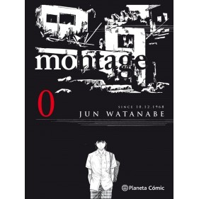 MONTAGE 00