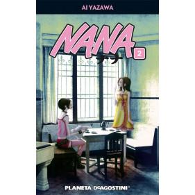 NANA 02