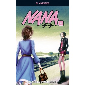 NANA 04