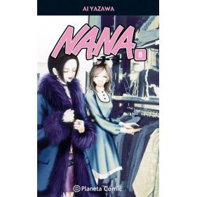 NANA 08