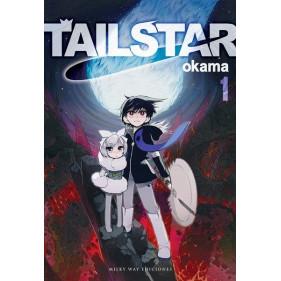 TAILSTAR 01