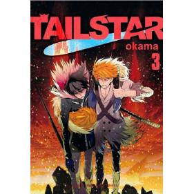 TAILSTAR 03