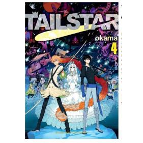 TAILSTAR 04