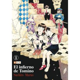 EL INFIERNO DE TOMINO 01