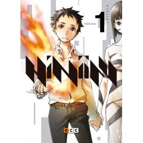 HINIIRU 01