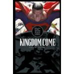 KINGDOM COME - DC BLACK LABEL