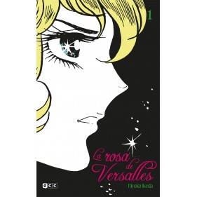 LA ROSA DE VERSALLES 01