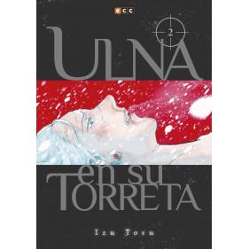 ULNA EN SU TORRETA 02