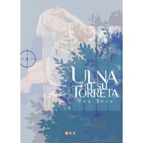 ULNA EN SU TORRETA 04