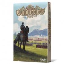 CONDOTTIERRE ASMODEE
