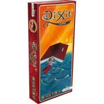 DIXIT 02 QUEST