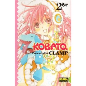 KOBATO 02