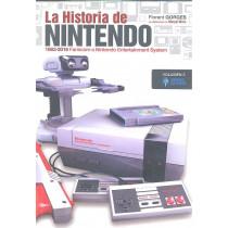 LA HISTORIA DE NINTENDO VOL III