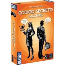CODIGO SECRETO IMAGENES
