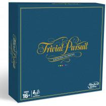 TRIVIAL PURSUIT ED. CLÁSICA