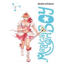 MAGICAL GIRL BOY 02