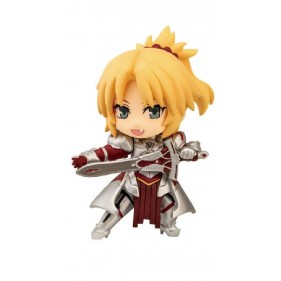 FATE/APOCRYPHA NIITENGO SABER OF RED 7CM