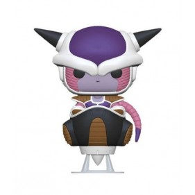 DRAGON BALL FRIEZA 1ST FORM POP