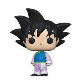 DRAGON BALL GOTEN POP