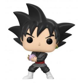 DRAGON BALL SUPER GOKU BLACK POP