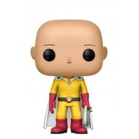 ONE PUNCH MAN SAITAMA POP