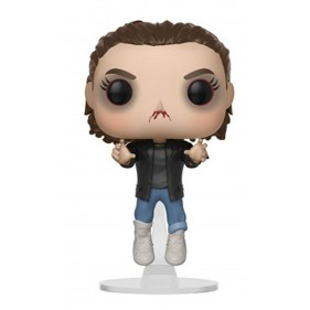 STRANGER THINGS ELEVEN (ELEVATED) POP