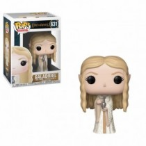 THE LORD OF THE RINGS GALADRIEL POP