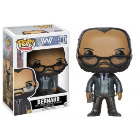 WESTWORLD BERNARD POP