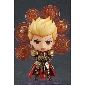 FATE/STAY NIGHT NENDOROID GILGAMESH